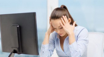IT Problems Technical Support - Home Users Technical Help